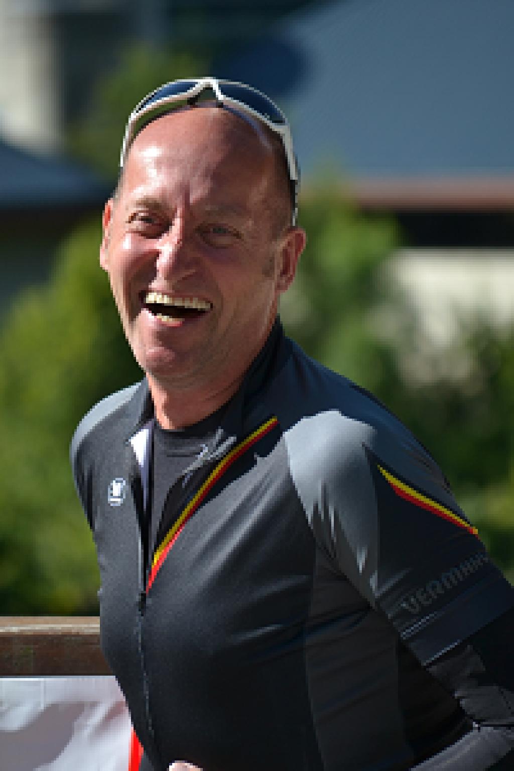 Geert Lambrecht